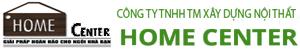 CÔNG TY TNHH TM XÂY DỰNG NỘI THẤT HOME CENTER