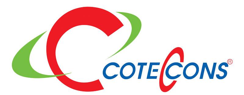 Công ty Xây dựng Coteccons