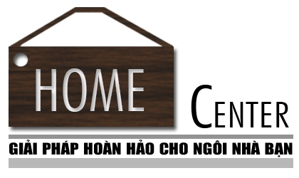 Công ty Nội thất Home-center