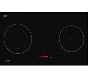 Bếp điện từ nhập khẩu Ý FS-740IR