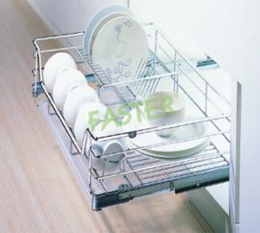 Giá để bát đĩa tủ dưới BP 900/ 800/700SP