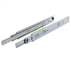 Ray bi 3 tầng mở toàn phần không giảm chấn – FS BZ45001 – 350/400/450/500