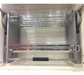 Giá bát đĩa nâng hạ FS EB 900/800/700 SD
