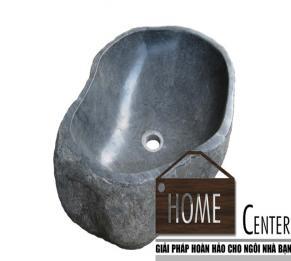 Lavabo đá Cuội HCD - N003