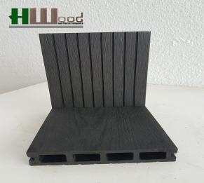 sàn gỗ ngoài trời Hwood HW140A25
