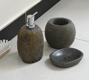 Bộ lọ đựng nước rửa PK15