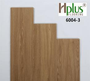 Sàn nhựa hèm khóa Hplus Flooring 6004 - 3