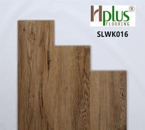 Sàn nhựa hèm khóa Hplus Flooring 6004 - 16