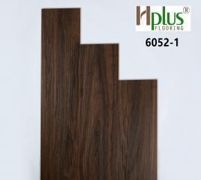 Sàn nhựa hèm khóa Hplus Flooring 6052-1