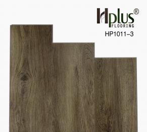 Sàn nhựa hèm khóa giả gỗ HP1011-3