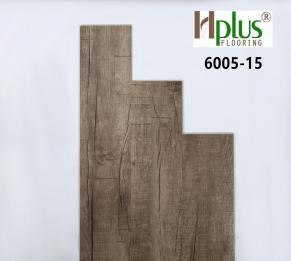 Sàn nhựa hèm khóa giả gỗ HP6005-15