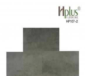 Sàn nhựa hèm khóa giả đá HP - 1072