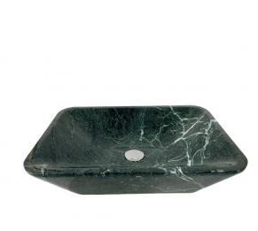 Lavabo đá tự nhiên HoTo HCD - BST60